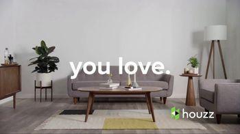 Houzz TV Spot, 'Inspiration Meets Shopping' - Thumbnail 7