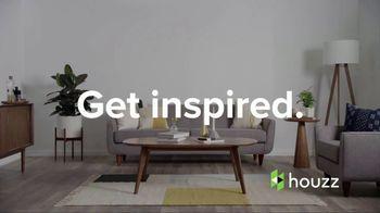 Houzz TV Spot, 'Inspiration Meets Shopping' - Thumbnail 8