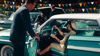 Hyundai Shopper Assurance TV Spot, 'We Used To' Song by Faces [T1]