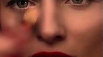 Michael Kors Sexy Ruby Fragrances TV Spot, 'Where Fantasy Meets Femininity' - Thumbnail 2