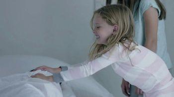 Xeljanz XR TV Spot, 'Family Beach Day' - Thumbnail 1