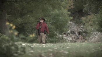 Ruger American Rifle TV Spot, 'Coast to Coast' Featuring Larry Weishuhn - Thumbnail 3