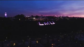 Loyola Marymount University TV Spot, 'Open House: Launching Pad' - Thumbnail 7