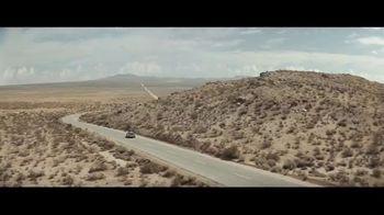2018 Kia Sorento TV Spot, 'The SUV out of Nowhere' - Thumbnail 1