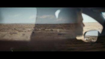 2018 Kia Sorento TV Spot, 'The SUV out of Nowhere' - Thumbnail 2