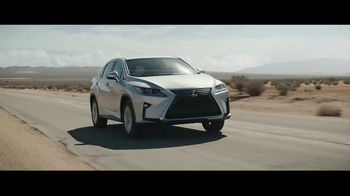 2018 Kia Sorento TV Spot, 'The SUV out of Nowhere'