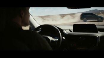 2018 Kia Sorento TV Spot, 'The SUV out of Nowhere' - Thumbnail 7