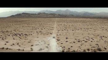 2018 Kia Sorento TV Spot, 'The SUV out of Nowhere' - Thumbnail 8