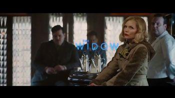 Murder on the Orient Express - Alternate Trailer 2