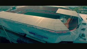 Ticketon TV Spot, 'Tour Águila: fiesta futbolera' [Spanish] - Thumbnail 1