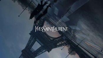 Yves Saint Laurent Beauty Mon Paris TV Spot, 'Amor' [Spanish] - Thumbnail 1
