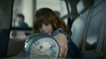 Lincoln Wish List Sales Event TV Spot, 'Final Days: Olivia's Wish List' [T2] - Thumbnail 4