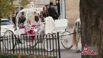 Zales TV Spot, 'Freeform: Pop Up Santa Proposal' - Thumbnail 5
