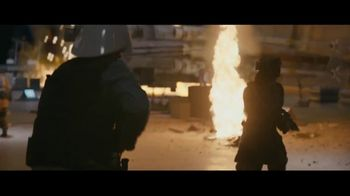 PlayStation TV Spot, 'The Finest Wares' - Thumbnail 4
