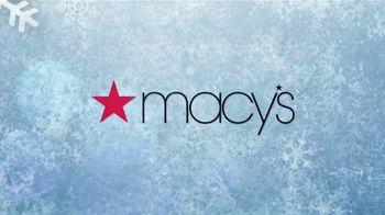 Macy's TV Spot, 'Grandes ideas para tus regalos de navidad' [Spanish] - Thumbnail 1