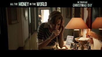 All the Money in the World - Alternate Trailer 11