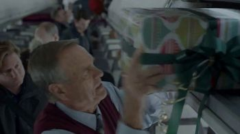 The UPS Store TV Spot, 'Making Holiday Travel Easier' - Thumbnail 1
