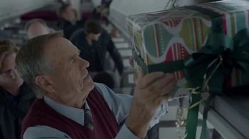 The UPS Store TV Spot, \'Making Holiday Travel Easier\'