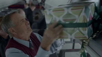 The UPS Store TV Spot, 'Making Holiday Travel Easier'