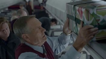 The UPS Store TV Spot, 'Making Holiday Travel Easier' - Thumbnail 4