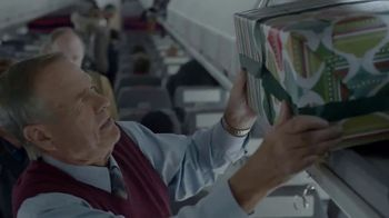 The UPS Store TV Spot, 'Making Holiday Travel Easier' - Thumbnail 5