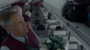 The UPS Store TV Spot, 'Making Holiday Travel Easier' - Thumbnail 6