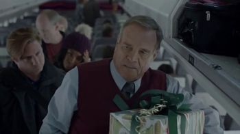 The UPS Store TV Spot, 'Making Holiday Travel Easier' - Thumbnail 7