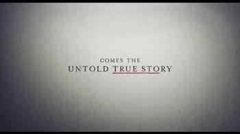 The Post - Alternate Trailer 8