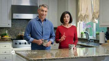 HomeLight TV Spot, 'Sorry Mr. G'