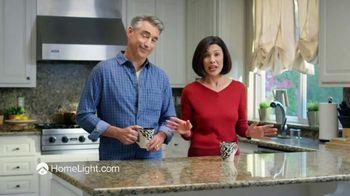 HomeLight TV Spot, 'Sorry Mr. G' - Thumbnail 2