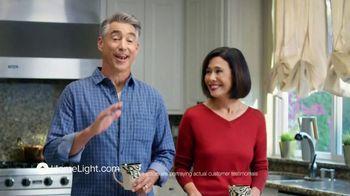 HomeLight TV Spot, 'Sorry Mr. G' - Thumbnail 4