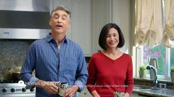 HomeLight TV Spot, 'Sorry Mr. G' - Thumbnail 5