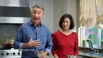 HomeLight TV Spot, 'Sorry Mr. G' - Thumbnail 7