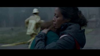 American Red Cross TV Spot, 'Every Eight Minutes' - Thumbnail 4