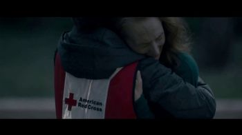 American Red Cross TV Spot, 'Every Eight Minutes' - Thumbnail 5