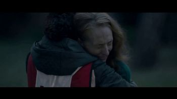 American Red Cross TV Spot, 'Every Eight Minutes' - Thumbnail 6