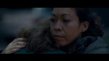American Red Cross TV Spot, 'Every Eight Minutes' - Thumbnail 7