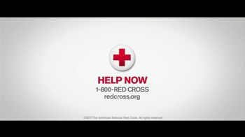 American Red Cross TV Spot, 'Every Eight Minutes' - Thumbnail 9