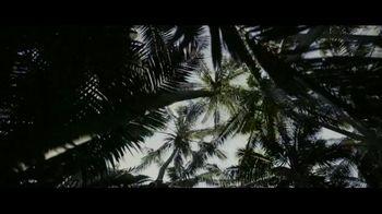 Chase Sapphire Reserve TV Spot, 'James Corden Visits Uganda' - Thumbnail 2