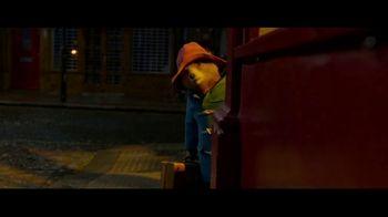 Paddington 2 - Alternate Trailer 7