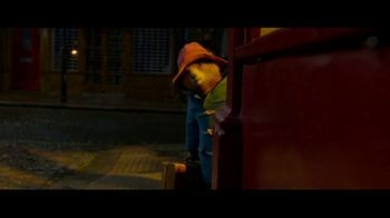 Paddington 2 - Alternate Trailer 7