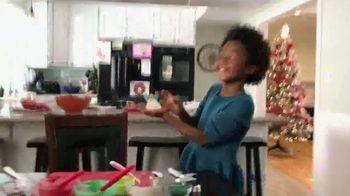 Big Lots TV Spot, 'Joy: Electronic Accessories' Song by Three Dog Night - Thumbnail 2