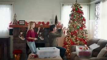 Big Lots TV Spot, 'Joy: Electronic Accessories' Song by Three Dog Night - Thumbnail 4