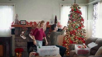Big Lots TV Spot, 'Joy: Electronic Accessories' Song by Three Dog Night - Thumbnail 5