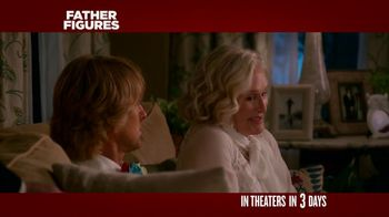 Father Figures - Alternate Trailer 32
