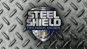 Truck Shield TV Spot, 'Protects and Treats Metal' - Thumbnail 3
