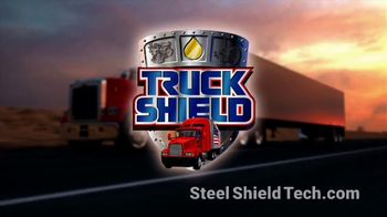 Truck Shield TV Spot, 'Protects and Treats Metal' - Thumbnail 4