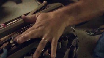 Craftsman Mechanics Tool Sets TV Spot, 'Oil Change' - Thumbnail 2