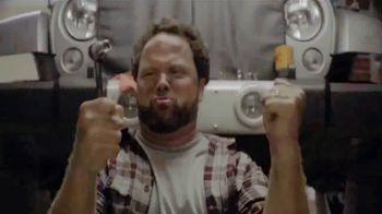 Craftsman Mechanics Tool Sets TV Spot, 'Oil Change'