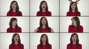 Toyota Toyotathon TV Spot, 'Jancapella' [T2] - 155 commercial airings